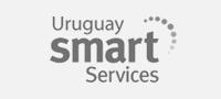 uruguaysmart