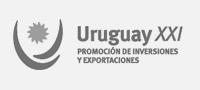 uruguayxxi